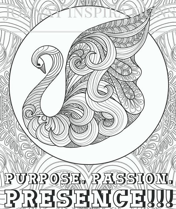 The Affirmations Coloring Book : The world s catalog of ideas