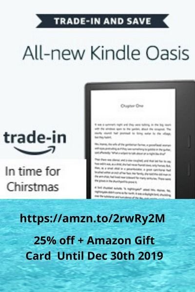 Upgrade Your Kindle And Get 25 Off Plus An Amazon Gift Card If You Act Before Dec 30 2019 Ad G Suspense Novel Historical Romance Novels Historical Romance