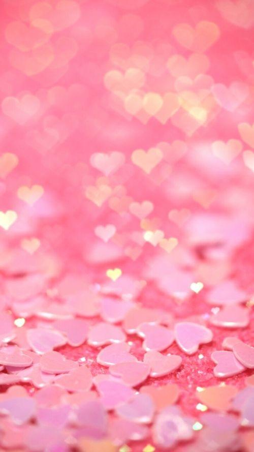 65 Ideas Wallpaper Pink Iphone Pastel Colour Pink Wallpaper Iphone Cute Pink Background Macaroon Wallpaper