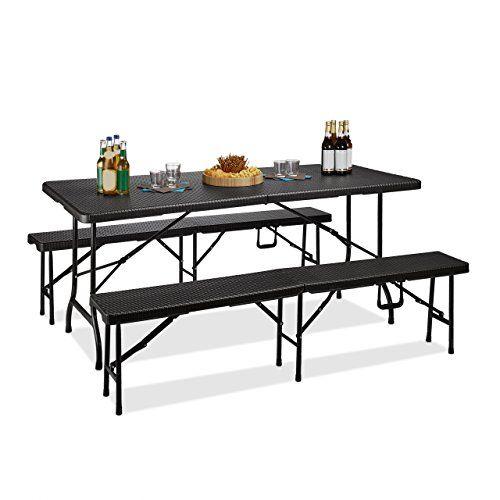 Ikea Hack Pouf Transformer Une Table Basse Blog Deco Clematc