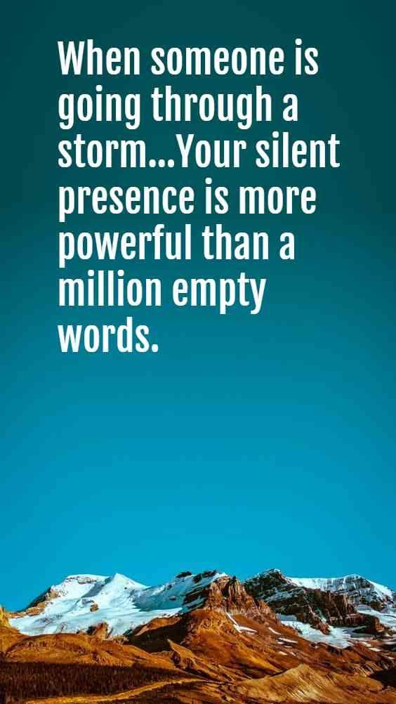 Encouragement Quotes Hard Times Encouragement Quotes For Men Encouragement Quotes Inspirational Quotes Encouragement