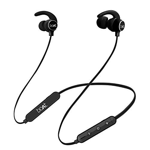 8 Best Bluetooth Earphones Under 2000 In India March 17 2020 Wireless Earphones Bluetooth Wireless Earphones Bluetooth Earphones