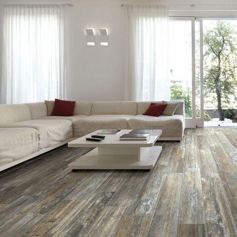 Tile Porcelain Tiles And Wood Planks On Pinterest