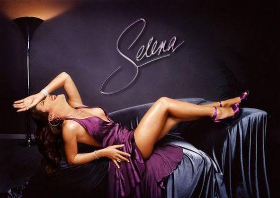 Selena quintanilla autopsy god