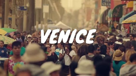 cool New trailers: Greetings From L.A. - A Cinematic Postcard Check more at http://kinoman.top/pin/23365/