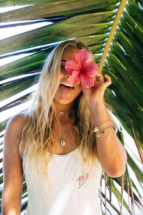 New travel tumblr summer tropical ideas