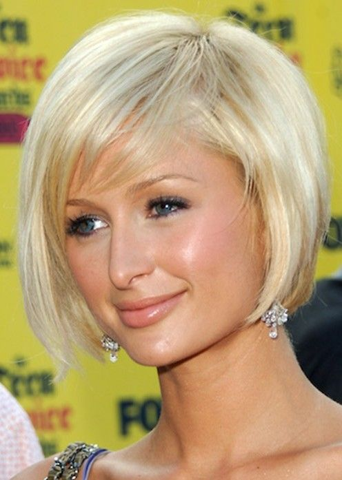 Hairy Styles: Popular Bob Hairstyles for 2013