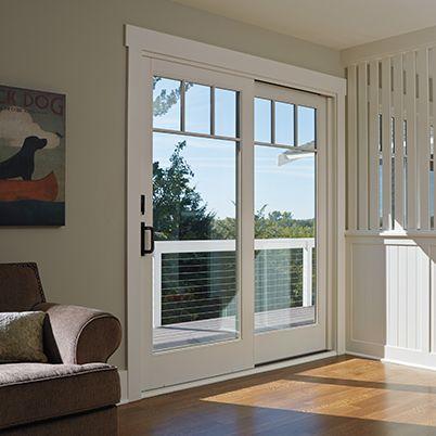 Patio Door Review Folding Vs French Vs Sliding French Doors Interior Sliding Doors Interior Sliding Doors Exterior