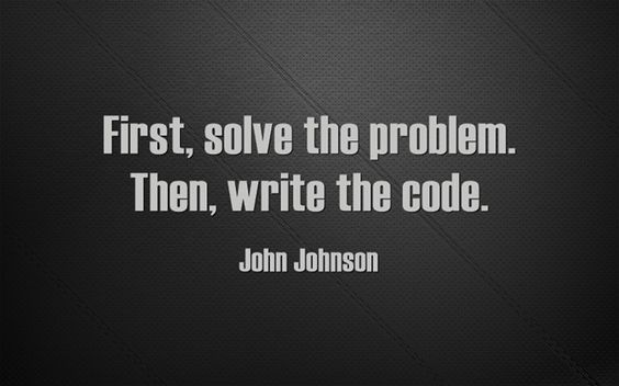 solved problems from cutnell johnson Cutnell johnson 3rd ed  ch4 questions and problems  there are practice  multiple choice mc questions at the links way down on this web site most of  these mc.