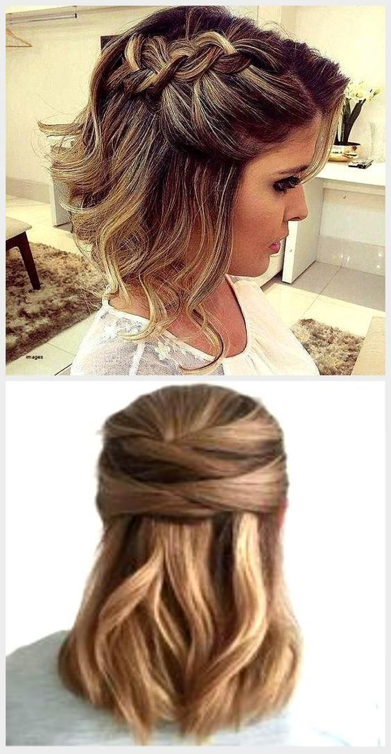 Hairstyle Ideas Dances Long Hairstyle Ideas 2018 Hairstyle With Ideas 1920s Hairstyle Id In 2020 Wedding Guest Hairstyles Hair Styles Easy Wedding Guest Hairstyles