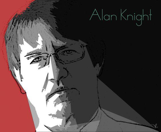 Alan Knight-Kathia Recio  Más acá de la utopía. La Revolución mexicana, según Alan Knight. Ariel Ruiz Mondragón. 1 febrero, 2015 http://www.nexos.com.mx/?p=24011