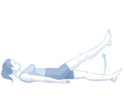 Exercícios para afinar e fortalecer a cintura - Bem-Estar - Viva Saúde