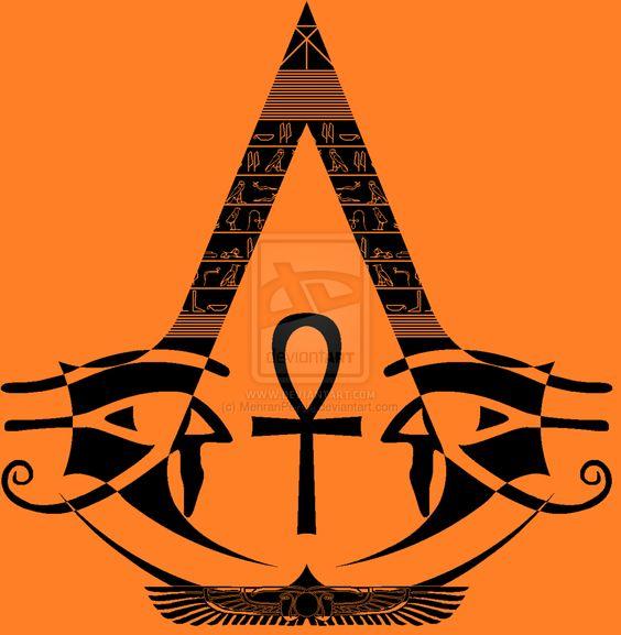 egypt symbols for love - photo #44