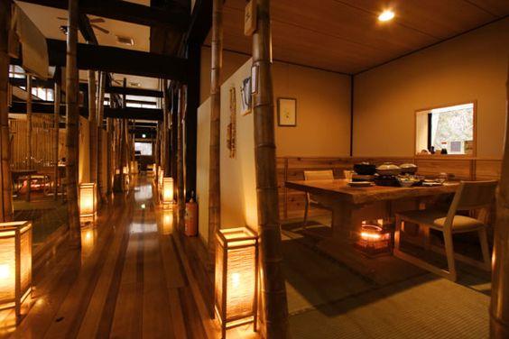 [Official Site] Takaragawa Onsen Osenkaku / Minakami Onsen Village, Gunma Prefecture