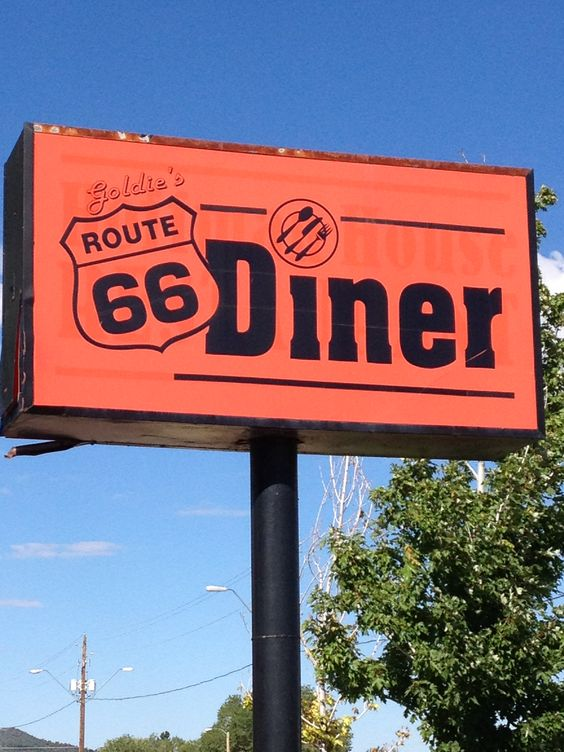 66 Best Images About Anime Tarot On Pinterest: Route 66, Best Meals And Meals On Pinterest
