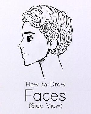 Human Face Tutorial Pencil Shades Drawing Tutorial Face Human Drawing Drawing Tutorial