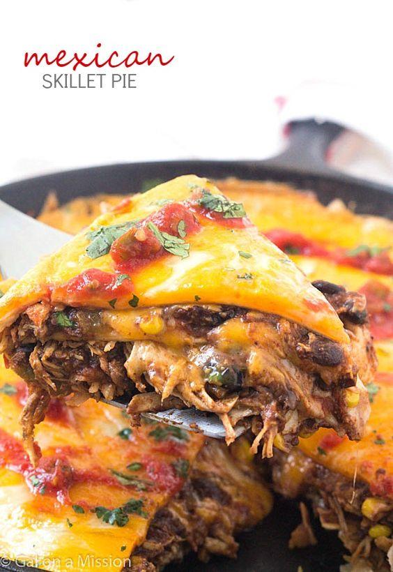 enchiladas tortillas pies black beans beans sauces chicken cinco de ...