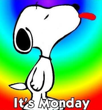 Snoopy Quote Pin - BLEH: Snoopn4pnuts.com