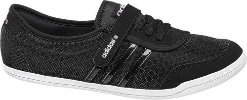 Szczegóły o adidas Concord Round W Damen Schuhe Sneaker