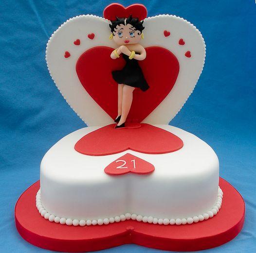 teenage girl valentine gifts