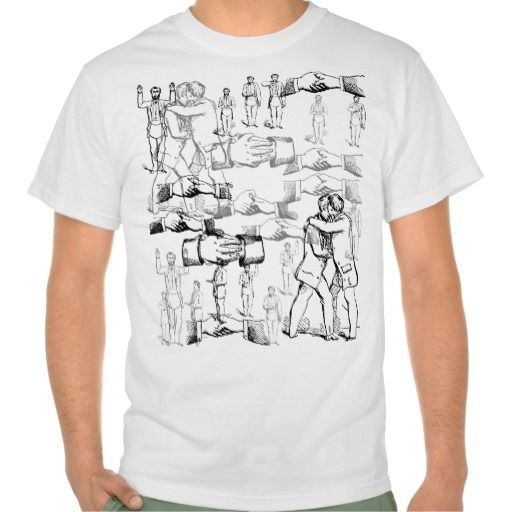 ==> consumer reviews          I'll Shake To That T Shirt           I'll Shake To That T Shirt We provide you all shopping site and all informations in our go to store link. You will see low prices onHow to          I'll Shake To That T Shirt Review from Associated Store with thi...Cleck See More >>> http://www.zazzle.com/ill_shake_to_that_t_shirt-235647623481778527?rf=238627982471231924&zbar=1&tc=terrest