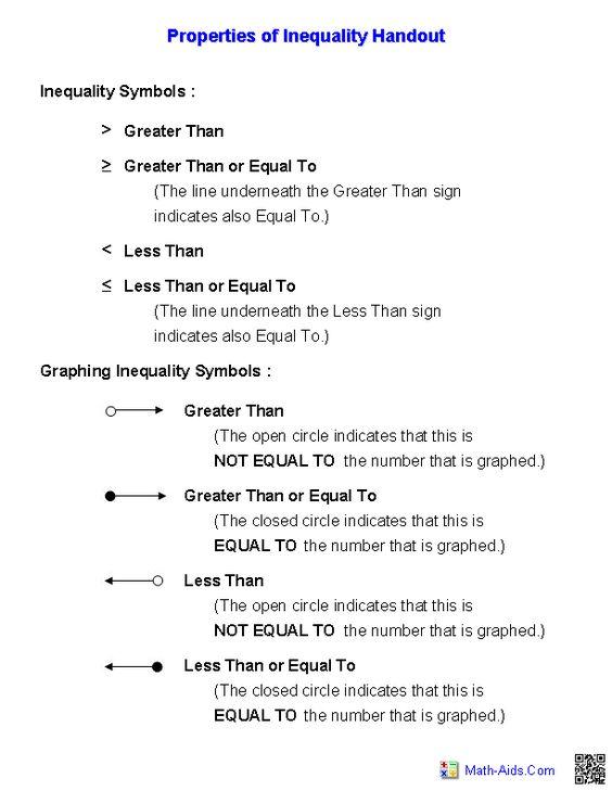 point slope form worksheet math aids writing equations of ellipses worksheets math aids com on. Black Bedroom Furniture Sets. Home Design Ideas