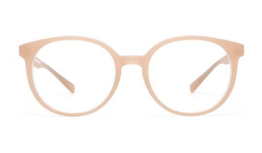 VIU EYEWEAR® The Diva Sonnenbrille für Damen mit großem