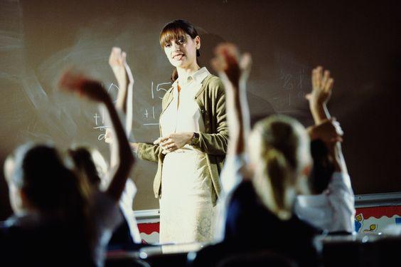 Een oudere, zeer ervaren lerares ontwikkelde haar eigen, unieke strategie om te ontdekken wie er gepest werd in de klas en eenzaam was. Lees het indrukwekkende verhaal van deze briljante methode om pesten te stoppen. Glennon Doyle Melton is een Amerikaanse moeder met een populaire blog en bestseller op zak. Het verhaal van Glennon dat […]