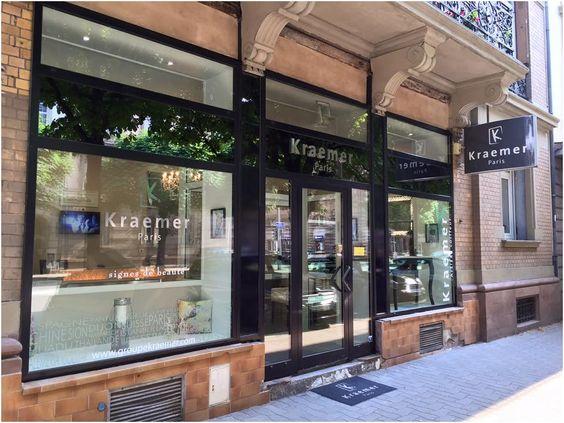 32+ Coiffure kraemer avenue de la foret noire strasbourg inspiration