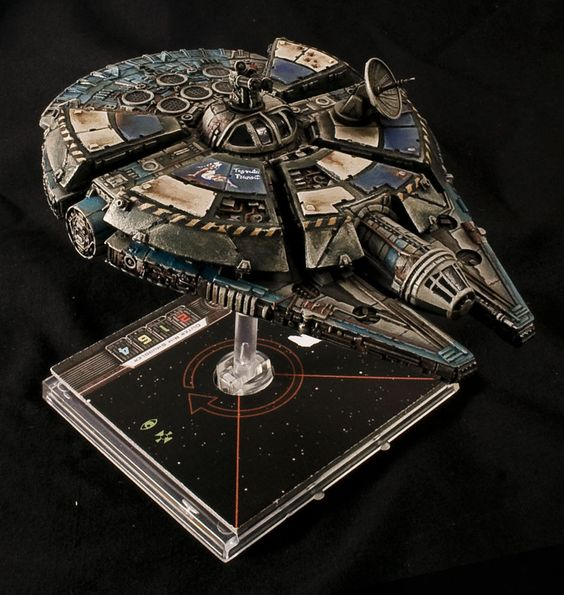 Star Wars X Wing Miniatures Game: Rodents, X Wing And X Wing Miniatures On Pinterest