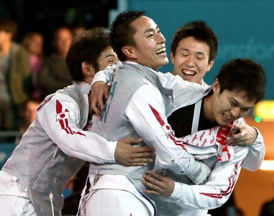 http://www.asahi.com/olympics/photogallery/20120806/20120806_14.html