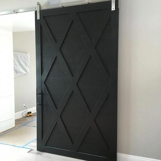 Barn Door Hardware For Sale Old Barn Doors For Sale Sliding Door Track Systems 20190627 Barn Door Designs Interior Barn Doors