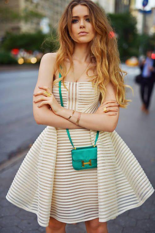 #ayla #parker #aylaparker #model #actress #actor #woman #girl #blonde #hair #blue #eyes #women #fashion #vogue #designer #dress #shoes #handbag #photographer #photography #magazine #cover #music #video #television #tv