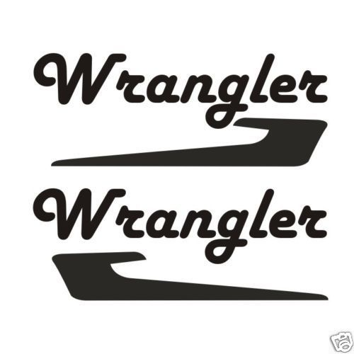 script fonts  jeep wranglers and jeeps on pinterest