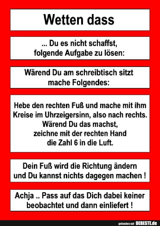 Pin Von Lydia Weisser Auf Spruche In 2020 Witzige Spruche Witze Lustige Spruche