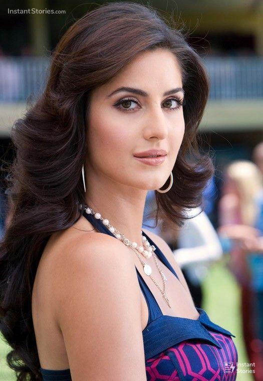 Katrina Kaif Latest Hot Images Hd 1080p 1646 Katrinakaif Katrina Kaif Photo Katrina Kaif Beautiful Indian Actress