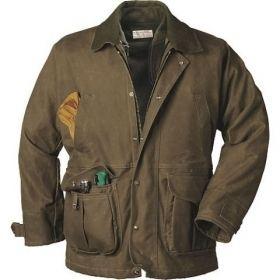 Filson Tin Cloth Field Jacket - Filson