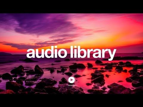 Listen And Download A Collection Of Over 140 Royalty Free No Copyright Vlog Music Songs For Use In Your Youtube V In 2020 Copyright Music Youtube Channel Ideas Youtube