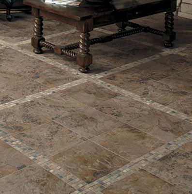 3 ways to give your flooring a rustic tuscan look for Tuscan floors