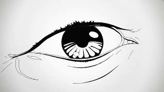 Directed by Marthe Salier  Art Direction : Axel Habrekorn  2D Animation : Olivier Lescot Compositing : Philippe Auclaire Music : Bogue  Il est des montres qui traversent le temps. En 1949. Pierre Arpels crée pour Van Cleef, la montre mythique qui porte encore son nom. Par une série de morphing, ce film remonte le fil des formes et des lieux qui ont inspirés le joaillier. C'est un voyage à travers le temps et l'espace, tout en dessin au trait, qui ...