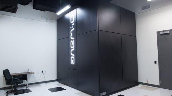 Google, NASA y D-Wave llegan a un acuerdo para probar computadoras cuánticas para su utilización en la mejora de la inteligencia artificial.