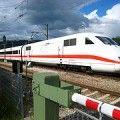 Fernlinienbusse oder Mitfahrgelegenheit – die Alternativen zur Deutschen Bahn