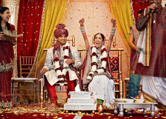 Hindu Flower Garland Hindu Wedding Pinterest Wedding Garlands