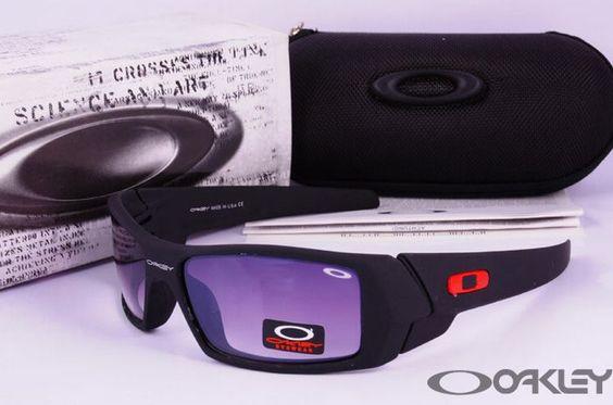 $11.95 cheap gascan sunglasses matte black cheap oakleys sunglasses Outlet Store Online Your Best Place
