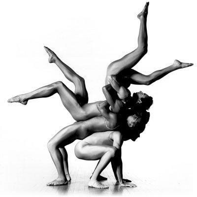 Imagen de http://4.bp.blogspot.com/-BIvnWPbPOF8/UJJZ6lnWtYI/AAAAAAAAAAg/t3xwKshA_mI/s1600/-Danza-Contemporanea-.jpg.