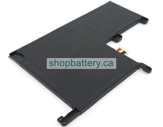 High Quality Asus Zenbook Flip Ux561ua 3 Cell Laptop Batteries Voltage 11 55v Capacity 4550mah 52wh Chemical Li Polymer C Asus Battery Shop Laptop Battery
