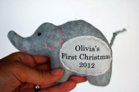 Christmas ornament babies first christmas first christmas christmas