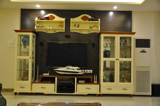 Interior Design Ideas In Hyderabad Villa Interior Design Ideas