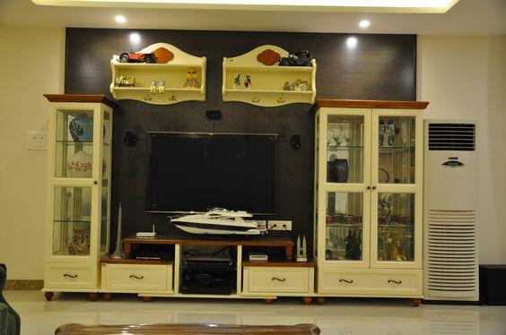 Villa Interior Designs And Decorations In Hyderabad