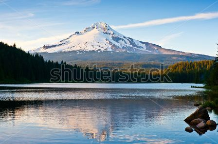 Mt. Hood, our local mountain here in the Columbia gorge.  Since we have adventure tours, i thought maybe we could incorporate.. but not sure if it would 'fit'